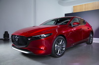 foto: Mazda3 2019 Madrid The Feeling Factory_01.jpg