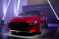 foto: Mazda3 2019 Madrid The Feeling Factory_02.jpg