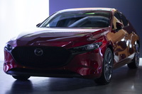 foto: Mazda3 2019 Madrid The Feeling Factory_03.jpg