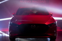 foto: Mazda3 2019 Madrid The Feeling Factory_04.jpg