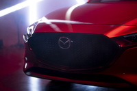 foto: Mazda3 2019 Madrid The Feeling Factory_05.jpg