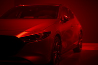 foto: Mazda3 2019 Madrid The Feeling Factory_06.jpg