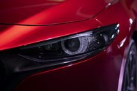 foto: Mazda3 2019 Madrid The Feeling Factory_07.jpg