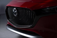 foto: Mazda3 2019 Madrid The Feeling Factory_08.jpg