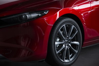 foto: Mazda3 2019 Madrid The Feeling Factory_10a.jpg