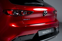 foto: Mazda3 2019 Madrid The Feeling Factory_11.jpg