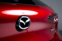 foto: Mazda3 2019 Madrid The Feeling Factory_12.jpg