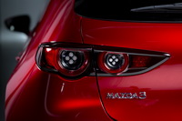 foto: Mazda3 2019 Madrid The Feeling Factory_13.jpg