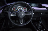 foto: Mazda3 2019 Madrid The Feeling Factory_22.jpg