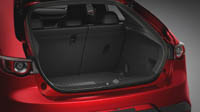 foto: Mazda3 2019 Madrid The Feeling Factory_37 maletero 5 puertas.jpg