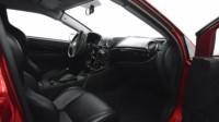 foto: MPM Erelis 2018 06 interior.jpg