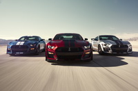 foto: Ford Mustang Shelby GT500 2020_01.jpg