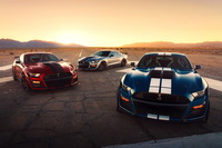 foto: Ford Mustang Shelby GT500 2020_03.jpg