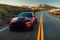 foto: Ford Mustang Shelby GT500 2020_06.jpg