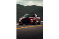foto: Ford Mustang Shelby GT500 2020_08.jpg