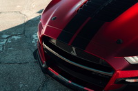 foto: Ford Mustang Shelby GT500 2020_10.jpg