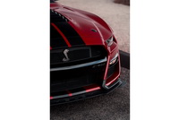 foto: Ford Mustang Shelby GT500 2020_11.jpg