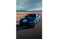 foto: Ford Mustang Shelby GT500 2020_29.jpg