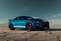 foto: Ford Mustang Shelby GT500 2020_31.jpg