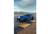foto: Ford Mustang Shelby GT500 2020_32.jpg