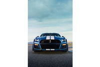 foto: Ford Mustang Shelby GT500 2020_33.jpg