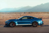 foto: Ford Mustang Shelby GT500 2020_34.jpg