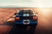 foto: Ford Mustang Shelby GT500 2020_36.jpg