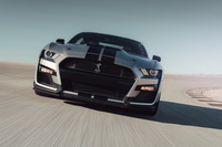 foto: Ford Mustang Shelby GT500 2020_38.jpg