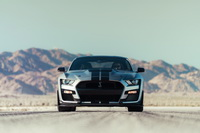 foto: Ford Mustang Shelby GT500 2020_39.jpg