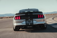 foto: Ford Mustang Shelby GT500 2020_43.jpg