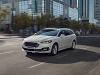 foto: Ford Mondeo Restyling_01.jpg
