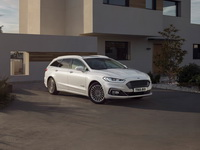 foto: Ford Mondeo Restyling_02.jpg