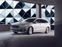 foto: Ford Mondeo Restyling_03.jpg