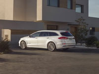 foto: Ford Mondeo Restyling_04.jpg