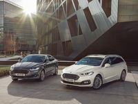 foto: Ford Mondeo Restyling_05.jpg
