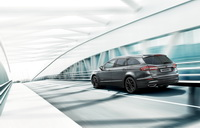 foto: Ford Mondeo Restyling_07.jpg