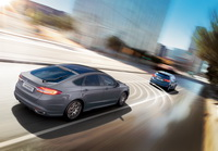 foto: Ford Mondeo Restyling_08.jpg