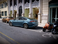 foto: Ford Mondeo Restyling_09.jpg