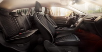 foto: Ford Mondeo Restyling_10.jpg