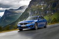 foto: BMW Serie 3 2019_01.jpg
