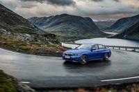 foto: BMW Serie 3 2019_02.jpg