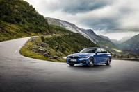 foto: BMW Serie 3 2019_03.jpg