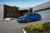 foto: BMW Serie 3 2019_04.jpg