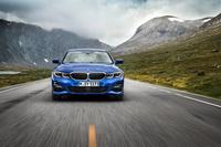 foto: BMW Serie 3 2019_05.jpg
