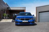 foto: BMW Serie 3 2019_06.jpg