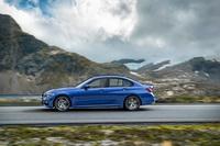 foto: BMW Serie 3 2019_07.jpg