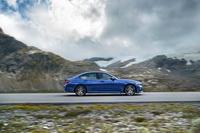 foto: BMW Serie 3 2019_08.jpg