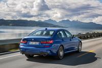 foto: BMW Serie 3 2019_09.jpg
