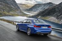foto: BMW Serie 3 2019_10.jpg