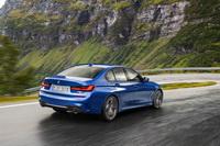 foto: BMW Serie 3 2019_11.jpg